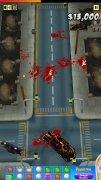 ThumbZilla immagine 1 Thumbnail