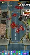 ThumbZilla immagine 3 Thumbnail