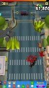 ThumbZilla immagine 6 Thumbnail