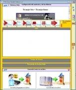 THW Easy Reader Deluxe imagen 3 Thumbnail