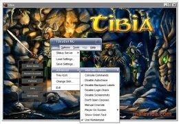 TibiaBot  NG 5.1.0 imagen 1