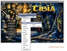 TibiaBot  NG 5.1.0 imagen 2
