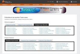 ticjob imagen 5 Thumbnail