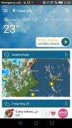 Weather & Radar - Free image 1 Thumbnail