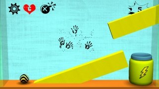 Tigerball image 13 Thumbnail