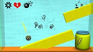 Tigerball imagen 15 Thumbnail