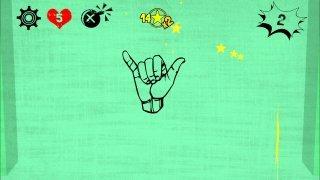 Tigerball image 6 Thumbnail