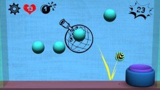 Tigerball image 4 Thumbnail