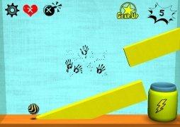 Tigerball Изображение 10 Thumbnail