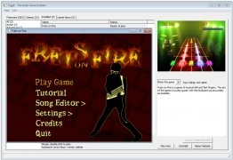 Tiggit image 4 Thumbnail