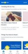 tiket.com imagem 8 Thumbnail