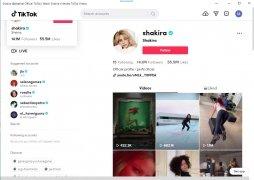 TikTok immagine 3 Thumbnail