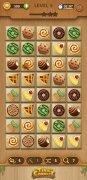 Tile Connect imagen 11 Thumbnail