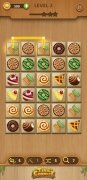 Tile Connect imagen 3 Thumbnail