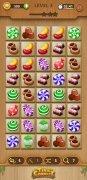 Tile Connect imagen 5 Thumbnail