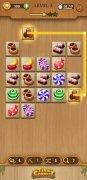 Tile Connect imagen 6 Thumbnail