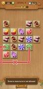 Tile Connect imagen 7 Thumbnail