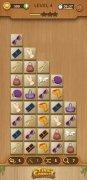 Tile Connect imagen 8 Thumbnail