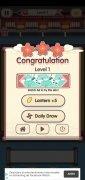Tile Fun Изображение 10 Thumbnail