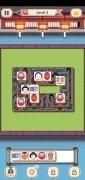 Tile Fun Изображение 8 Thumbnail