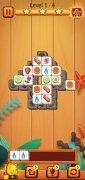 Tile Master imagem 1 Thumbnail