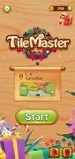 Tile Master imagem 10 Thumbnail