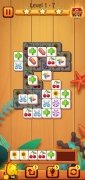 Tile Master imagem 6 Thumbnail