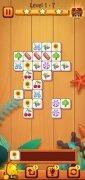 Tile Master imagem 7 Thumbnail