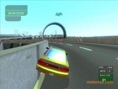 Tile Racer imagem 2 Thumbnail