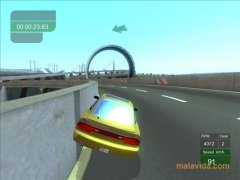 Tile Racer image 2 Thumbnail