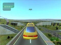 Tile Racer imagem 3 Thumbnail