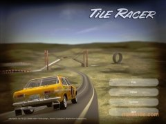 Tile Racer image 4 Thumbnail