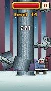 Timberman image 5 Thumbnail