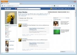 Timeline Remove imagen 1 Thumbnail