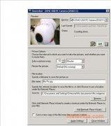 Timershot imagem 2 Thumbnail
