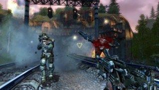 TimeShift imagen 1 Thumbnail