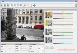 Tintii Photo Filter immagine 1 Thumbnail