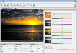Tintii Photo Filter immagine 2 Thumbnail