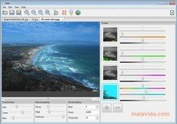 Tintii Photo Filter immagine 3 Thumbnail