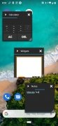 Tiny Apps imagen 3 Thumbnail