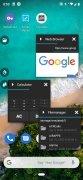 Tiny Apps imagen 7 Thumbnail