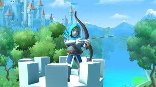 Tiny Archers imagen 5 Thumbnail