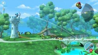 Tiny Archers imagen 7 Thumbnail