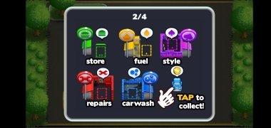 Tiny Auto Shop imagen 3 Thumbnail