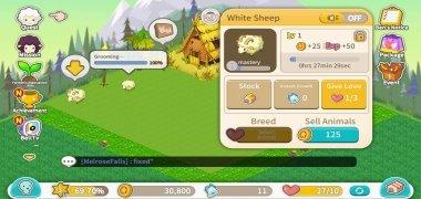 Tiny Farm image 1 Thumbnail