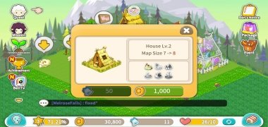 Tiny Farm image 10 Thumbnail