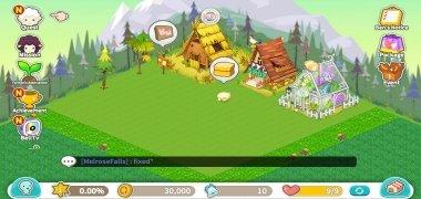 Tiny Farm image 3 Thumbnail