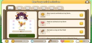 Tiny Farm image 5 Thumbnail