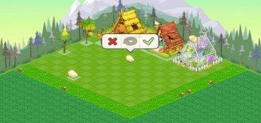 Tiny Farm image 6 Thumbnail