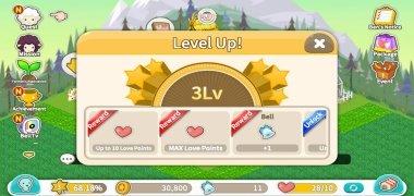 Tiny Farm image 9 Thumbnail